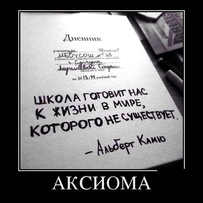http://se.uploads.ru/AbwmO.jpg