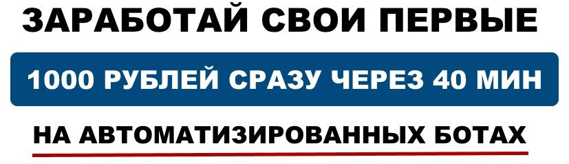 http://se.uploads.ru/Ad9WF.jpg
