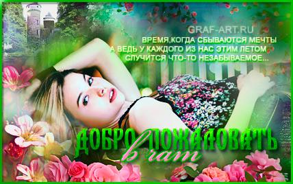 http://se.uploads.ru/AjLXK.png