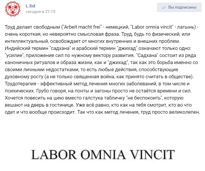 http://se.uploads.ru/B3gW5.png