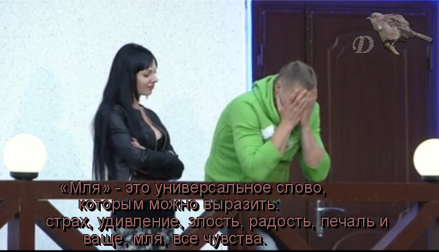 http://se.uploads.ru/B9KCy.png