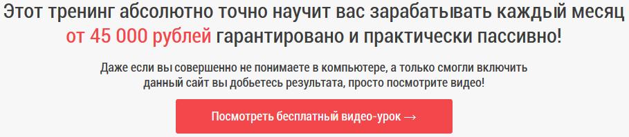 http://se.uploads.ru/BAp4q.png