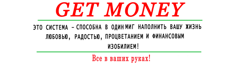 http://se.uploads.ru/BOXuo.png