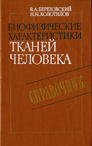 http://se.uploads.ru/BVYsa.jpg