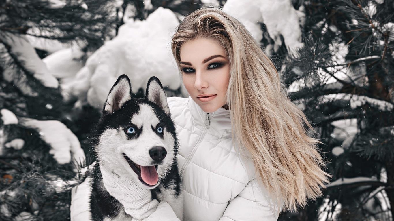 http://se.uploads.ru/BVv0u.jpg