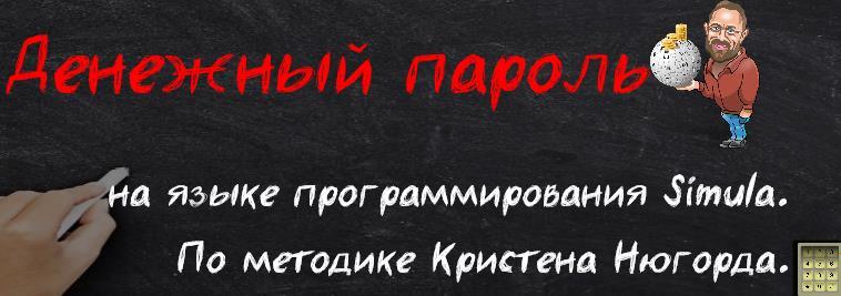http://se.uploads.ru/BX5Us.jpg