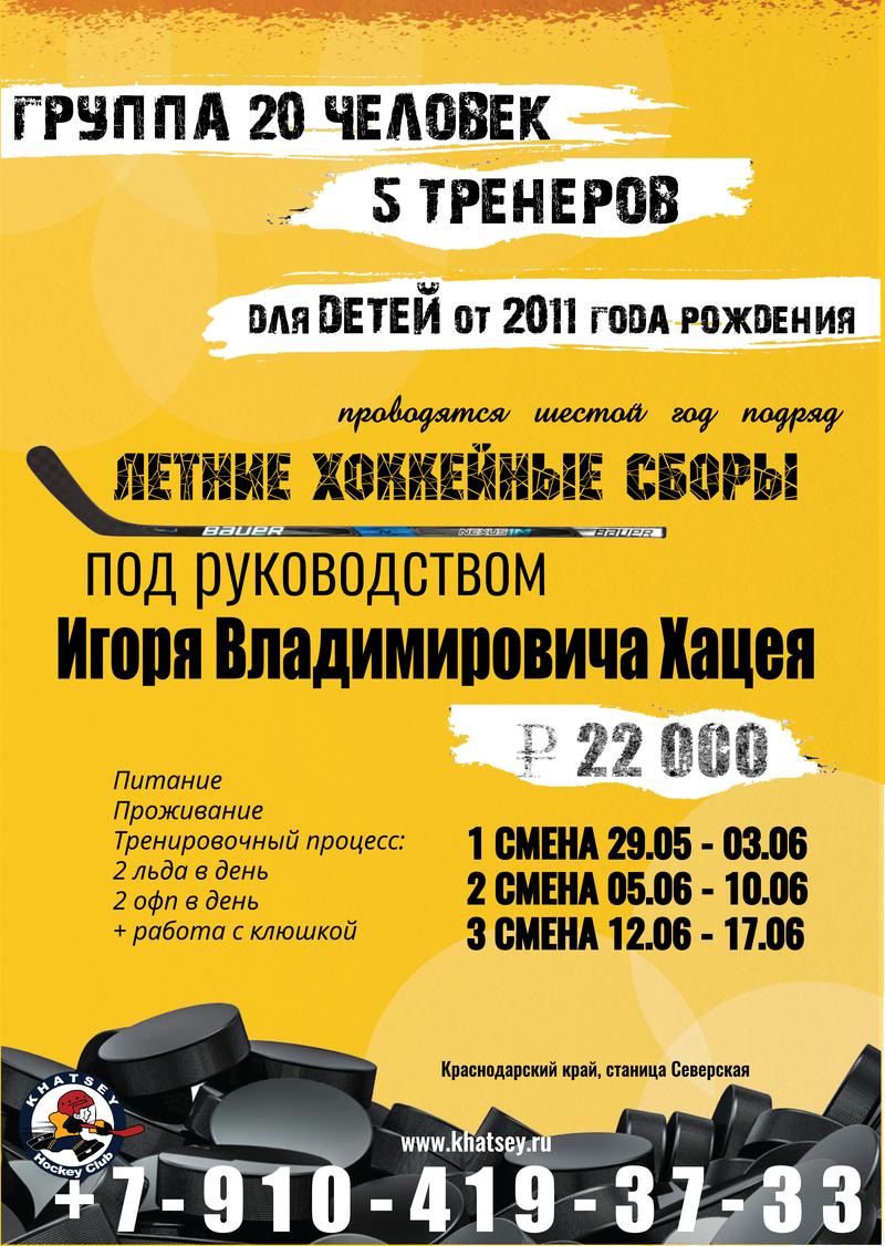http://se.uploads.ru/BhNlA.png