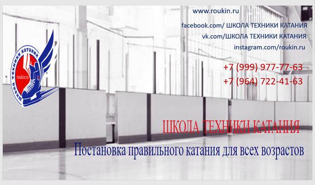 http://se.uploads.ru/BiN5D.jpg