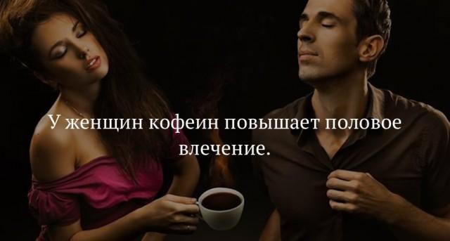http://se.uploads.ru/BkwfI.jpg