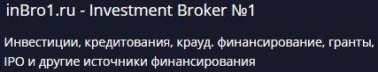 http://se.uploads.ru/BsZGt.png