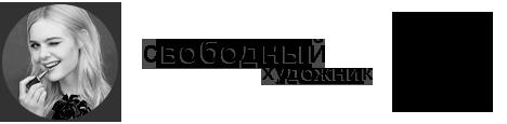 http://se.uploads.ru/BusIA.png