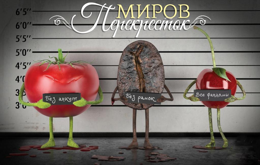 http://se.uploads.ru/Bwra7.jpg