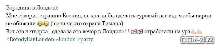 http://se.uploads.ru/ByRMT.jpg