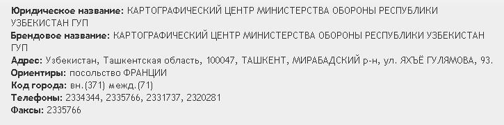 http://se.uploads.ru/C0pK3.jpg