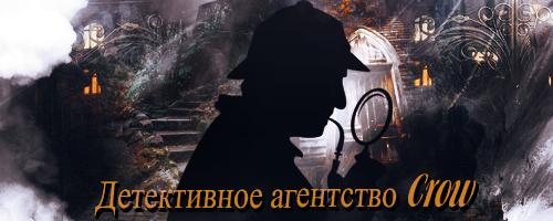 http://se.uploads.ru/C0yLr.png