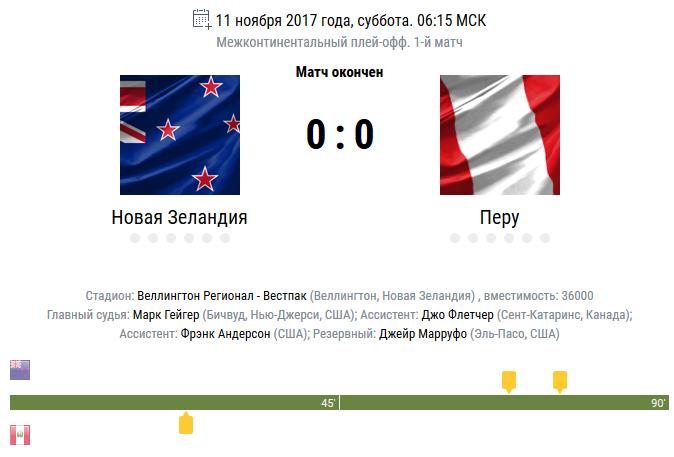 http://se.uploads.ru/C3Llj.png