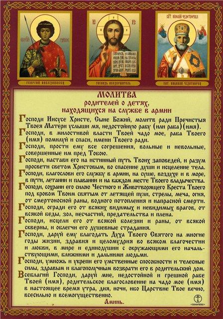 http://se.uploads.ru/CAscM.jpg