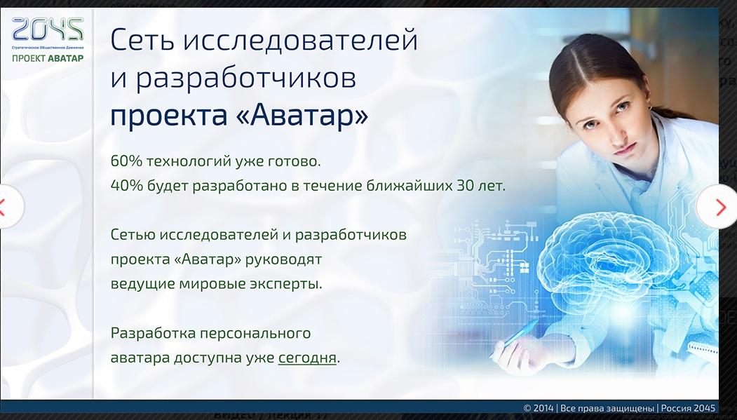 http://se.uploads.ru/CBnKV.jpg