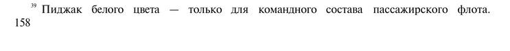 http://se.uploads.ru/CBuwe.jpg