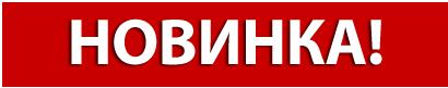 http://se.uploads.ru/CJAcB.png