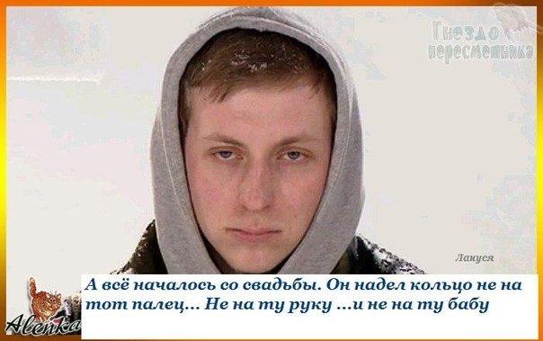 http://se.uploads.ru/CPiKG.jpg