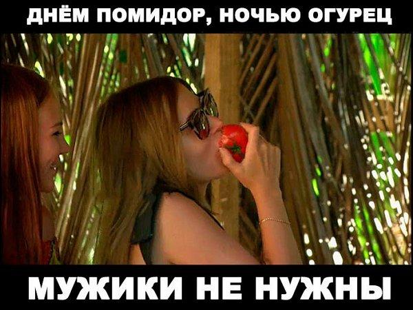 http://se.uploads.ru/CRN2F.jpg