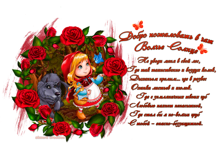 http://se.uploads.ru/CVzZw.png