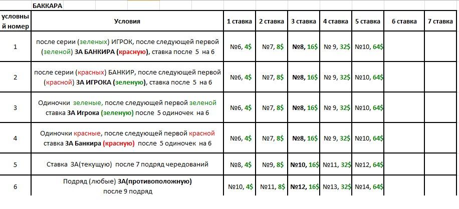http://se.uploads.ru/CXgeq.jpg