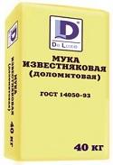 http://se.uploads.ru/CYScp.jpg