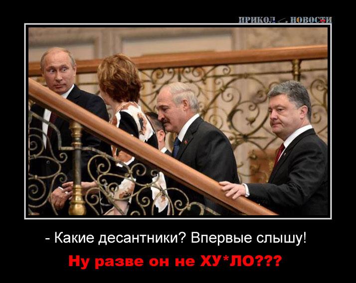 http://se.uploads.ru/Cbtfu.jpg