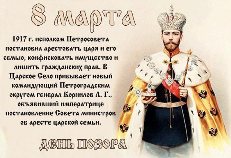 http://se.uploads.ru/Cga9i.jpg