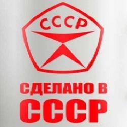 http://se.uploads.ru/CmTwJ.jpg