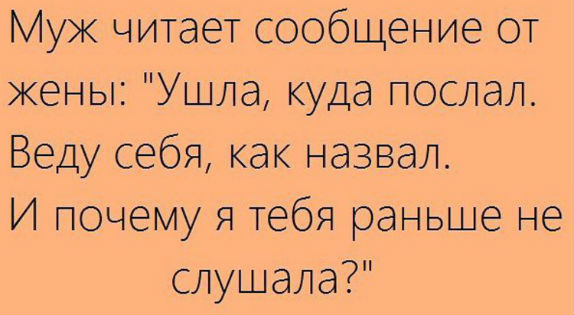 http://se.uploads.ru/CmqHf.jpg