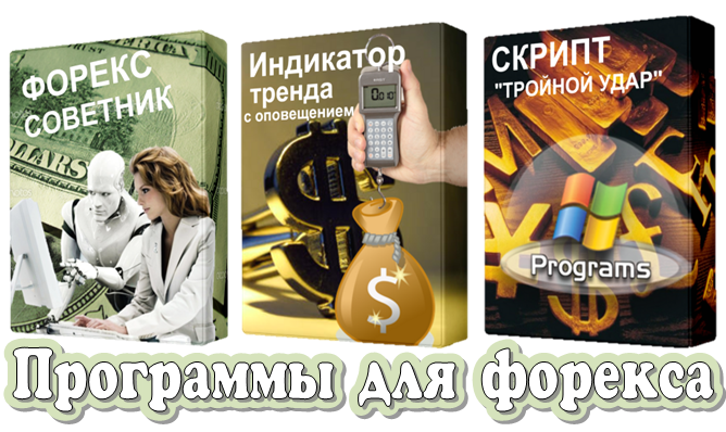 http://se.uploads.ru/CtZd8.png