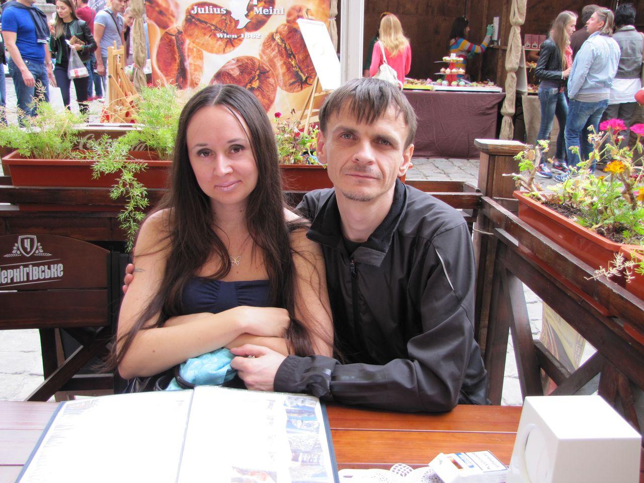 http://se.uploads.ru/CuilN.jpg