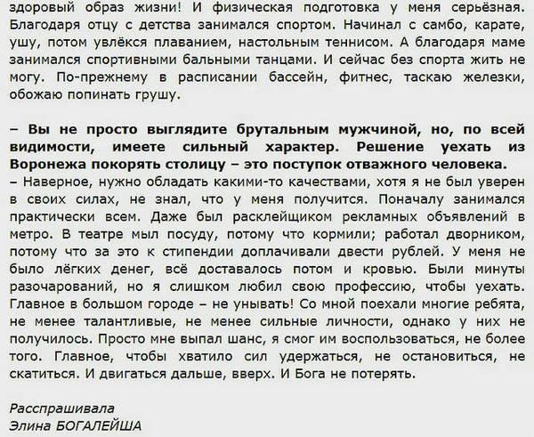 http://se.uploads.ru/CxhZg.jpg