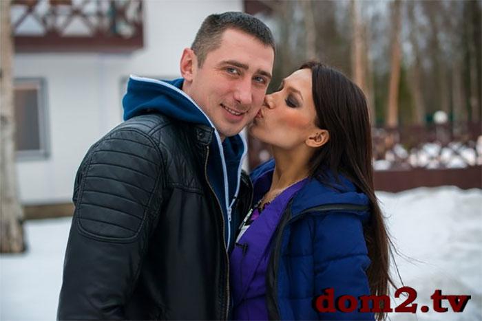 http://se.uploads.ru/CypbS.jpg