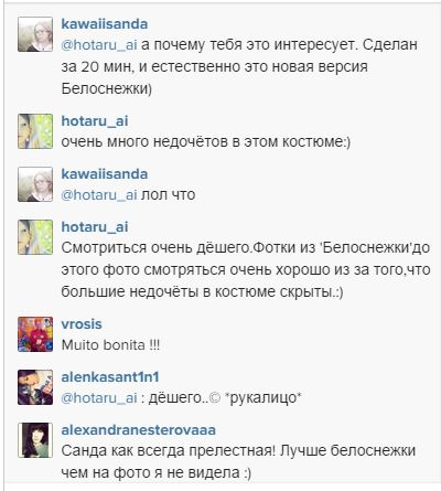 http://se.uploads.ru/DAvQB.jpg