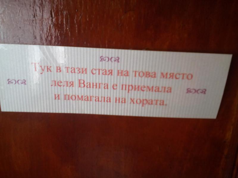 http://se.uploads.ru/DGNeV.jpg