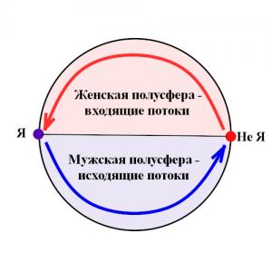 http://se.uploads.ru/DK8kw.png