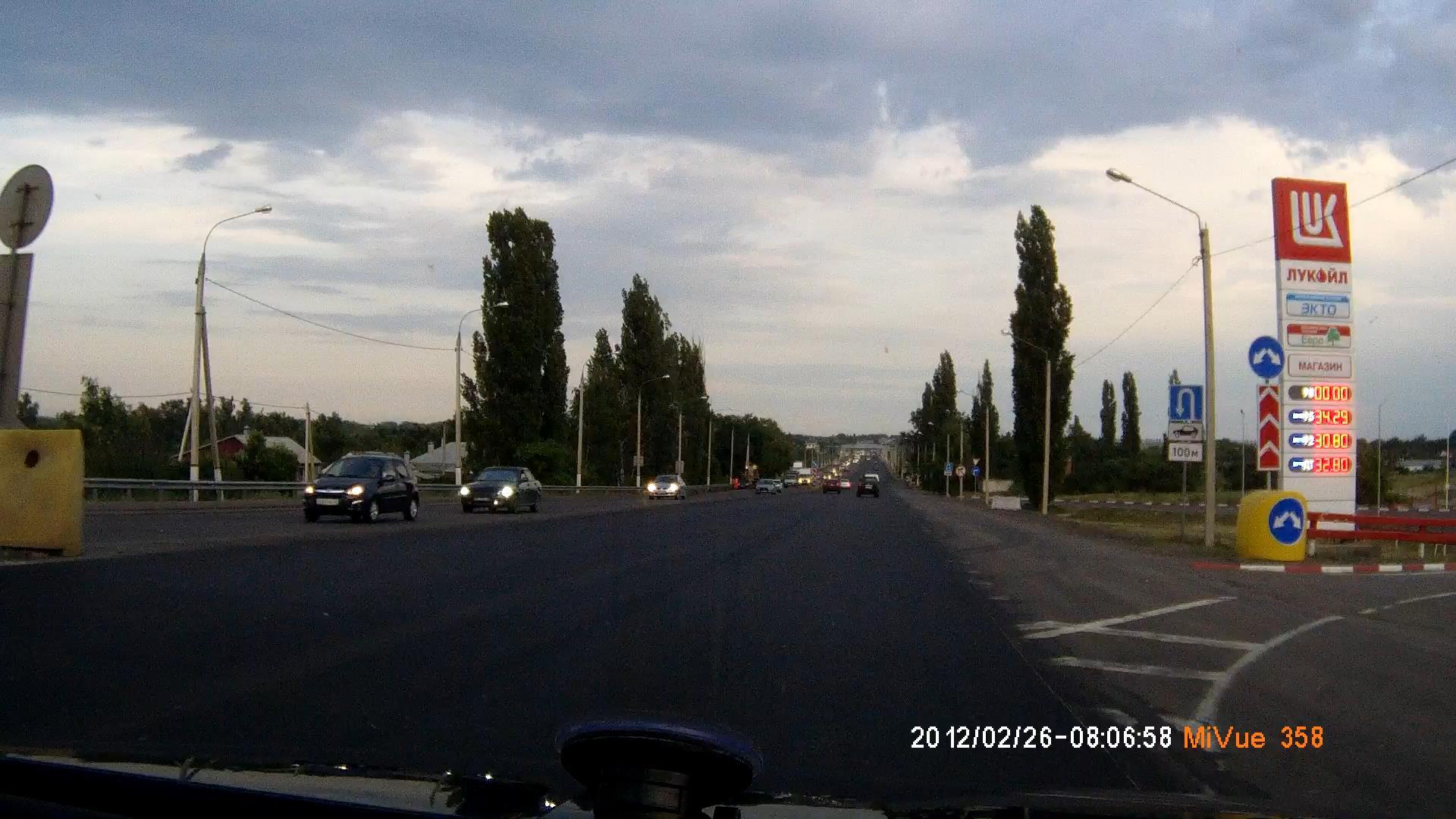 http://se.uploads.ru/DMgmx.jpg