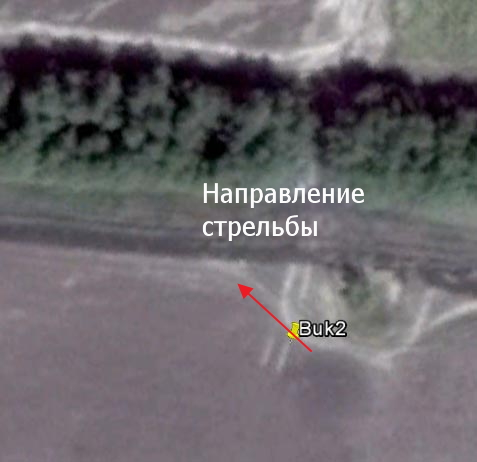 http://se.uploads.ru/DRslj.jpg