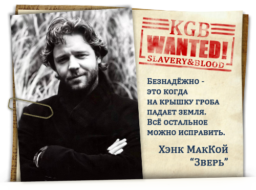 http://se.uploads.ru/DWeML.png