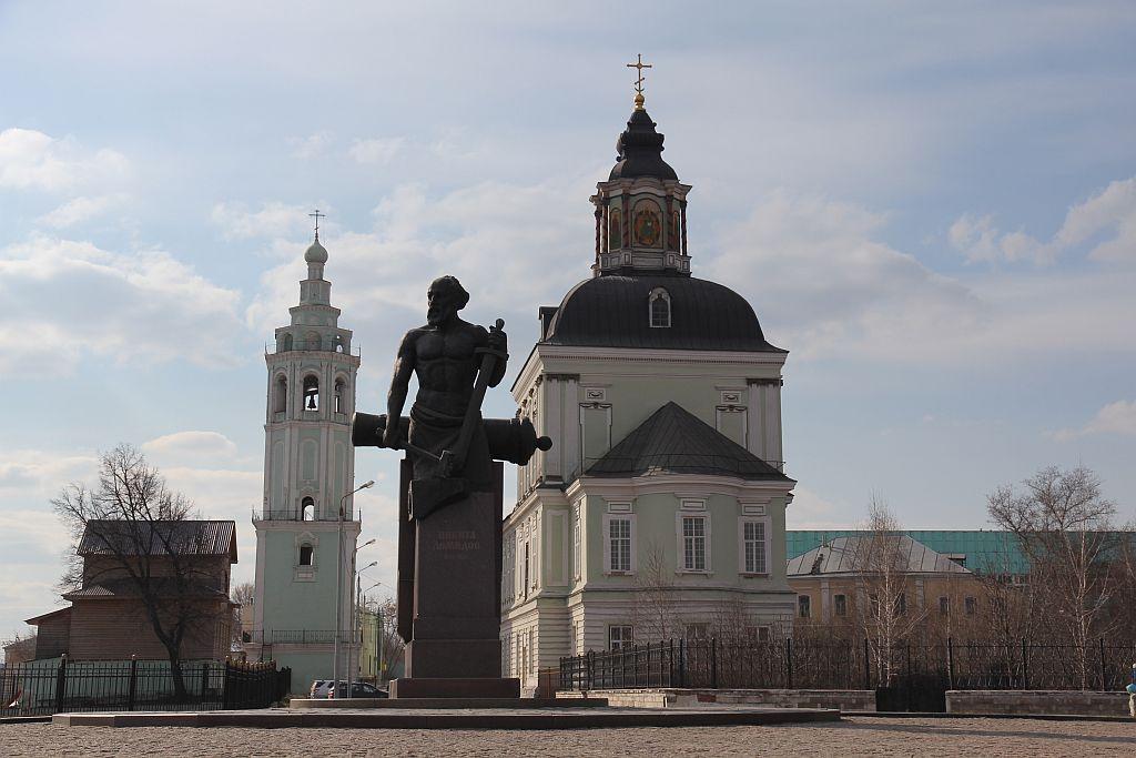 http://se.uploads.ru/DWgYv.jpg