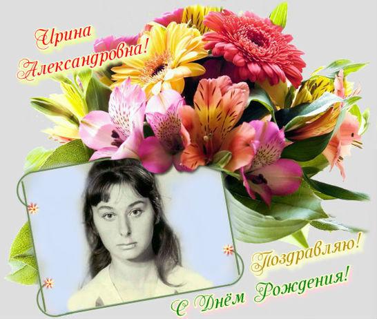 http://se.uploads.ru/Db6Ga.jpg
