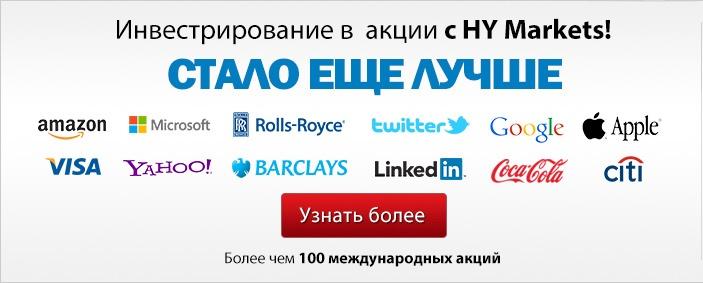 http://se.uploads.ru/DgQV0.jpg