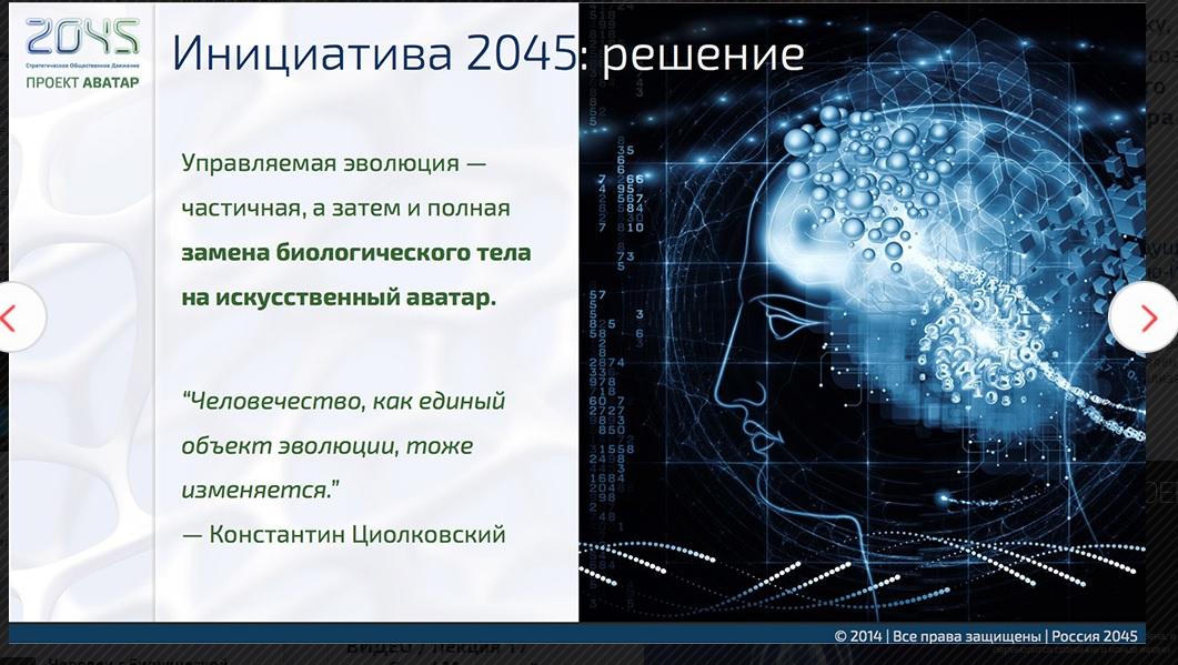 http://se.uploads.ru/DmFnl.jpg