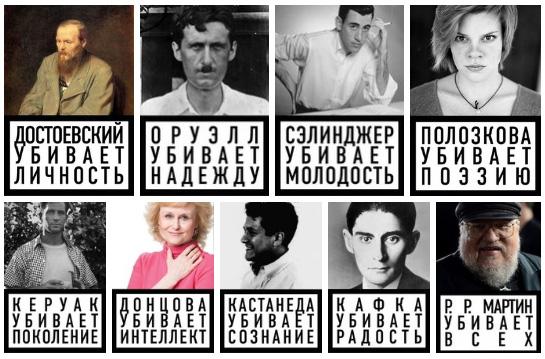 http://se.uploads.ru/DmtCA.jpg