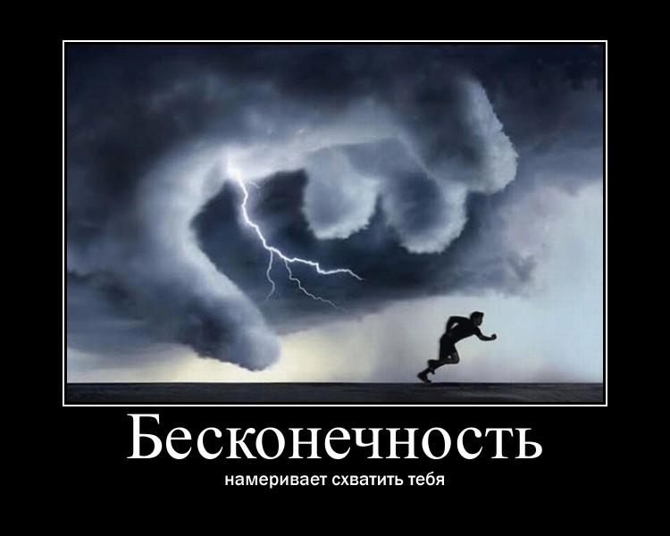 http://se.uploads.ru/DtEMT.jpg