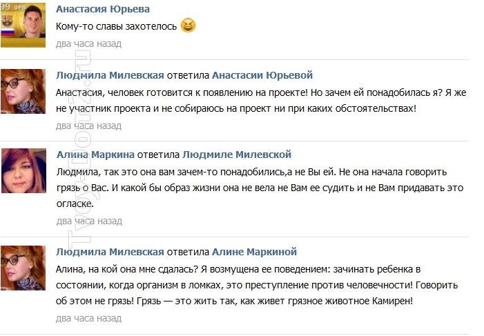 http://se.uploads.ru/E2sNU.jpg